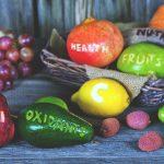 Quelle alimentation adopter quand on souffre de douleurs articulaires ?