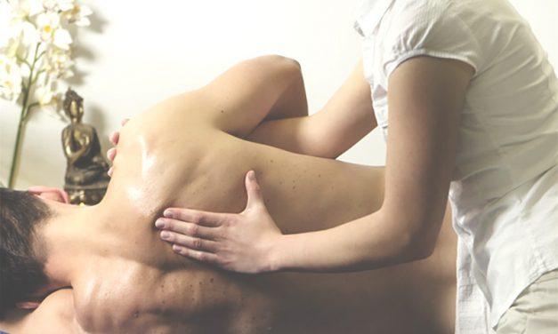 Comment soulager vos douleurs articulaires ?