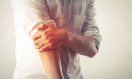Les meilleurs conseils pour combattre l'inflammation
