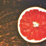 Citrobiotic : quels sont les bienfaits de ces produits ?