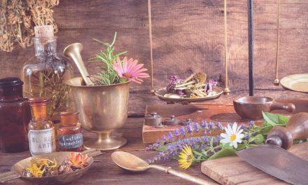 14 plantes et remèdes naturels contre les douleurs articulaires