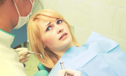 Souriez, voici 13 conseils pour vaincre la peur du dentiste !