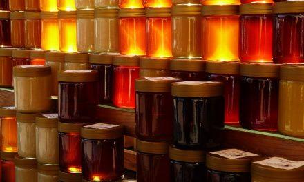 Miel brut ou sirop d'agave, quel est le mieux ?