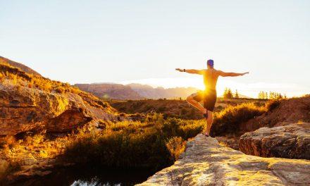 Quelques conseils pour les yogis débutants
