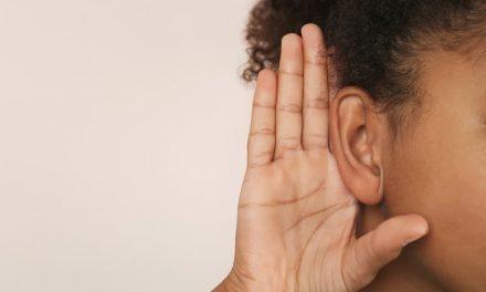 Quels aliments pour stimuler votre audition ?