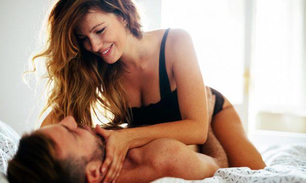 Perte du désir sexuel : comment retrouver sa libido ?