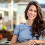 Le Top 5 des aliments à éviter pour des dents en bonne santé