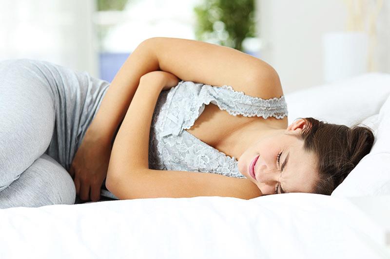 Ballonnements intestinaux : à quoi sont ils dus ?