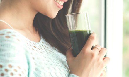 14 Raisons de consommer de la spiruline au quotidien
