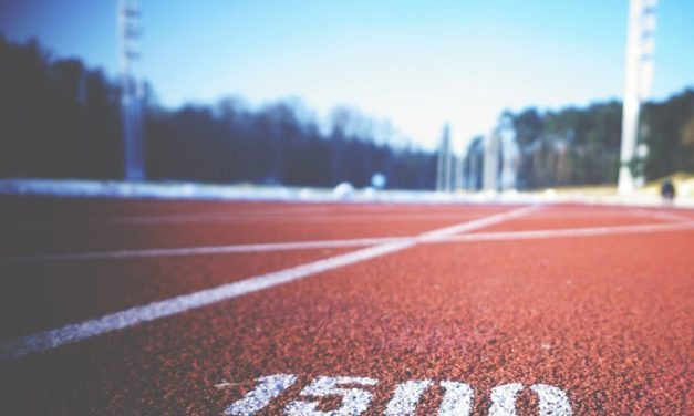 L'activité physique, rien de tel pour des articulations en pleine santé !