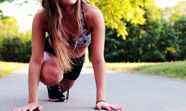 Les 4 meilleurs exercices de musculation au poids du corps à faire à la maison