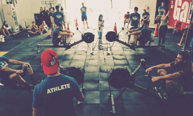 A quelle fréquence devriez-vous vous entraîner ?