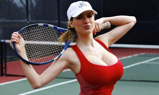 Tennis elbow, symptômes, diagnostic et traitement