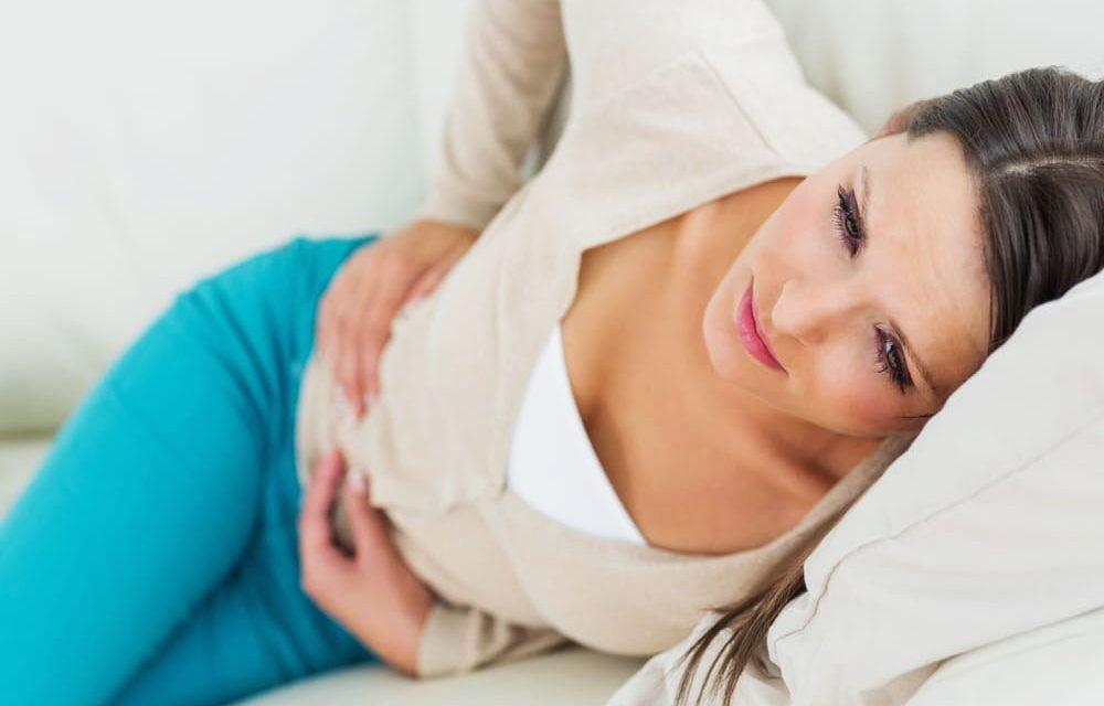syndrome du côlon irritable : voici 5 remèdes naturels à appliquer