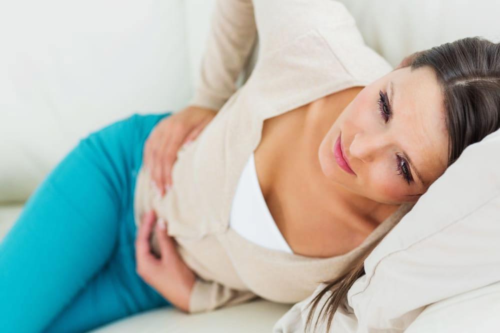alimentation colon irritable