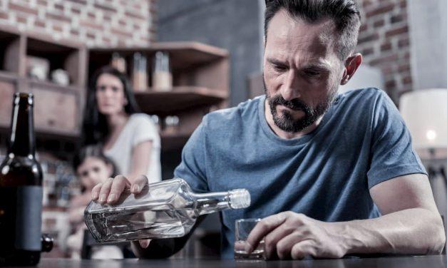 Comment déjouer une addiction ?
