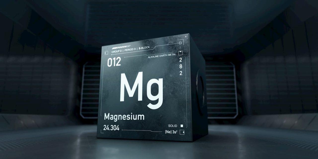 Carence en magnésium, quels sont les symptômes ?