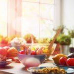 Nos 9 conseils pour manger équilibré
