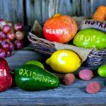Guide des antioxydants, bienfaits, rôles et sources