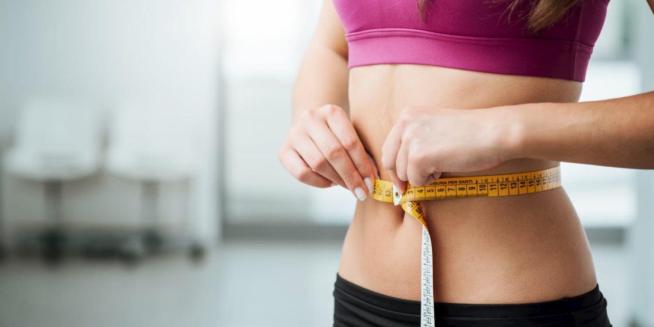 3 astuces simples à adopter pour perdre du poids sainement