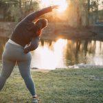 3 méthodes peu banales pour perdre du poids?