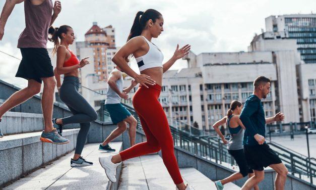 Faire du sport, essentiel pour perdre du poids sur le long terme ?