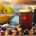 Comment est fabriqué le miel de châtaignier ?