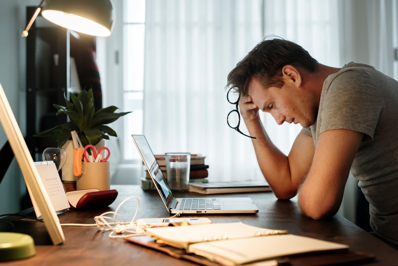 Le CBD ou l'allié anti-stress